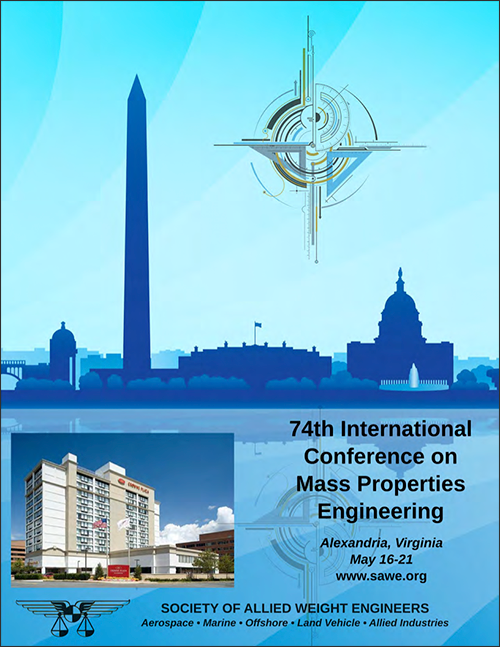 74th International Conference