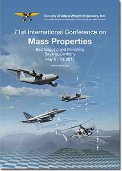 International Conference Flyer