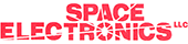 Space Electronics, LLC