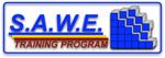 SAWE Training