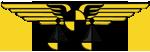SAWE Logo