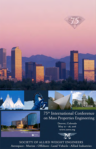 2016 Conference Program - Click to Download