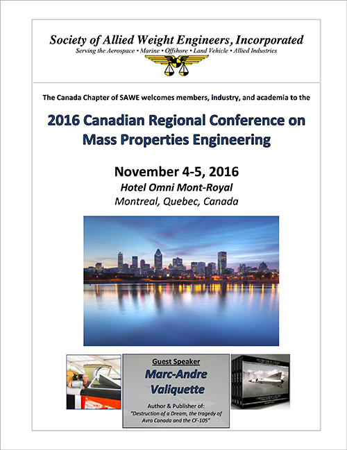 Canada Regional Conference