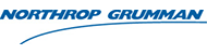 Northrop Grumman - Multiple Positions