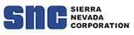 Sierra Navada Corporation