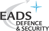 EADS DS Systems
