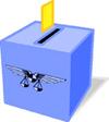 SAWE Vote